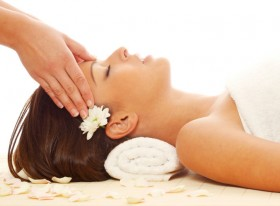 area benessere - Beauty Therapy